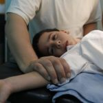 Инфекции повышают риск инсульта у детей