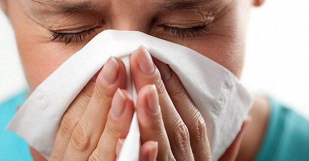 Методы лечения аллергии: применение препаратов