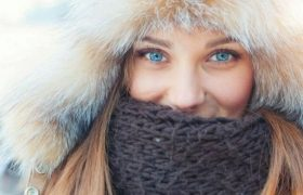 Предложено неожиданно простое средство от астмы