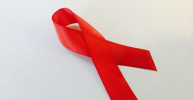 ООН: каждые 17 секунд один человек в мире заражается ВИЧ