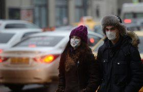 Сезон простуды: число заболевших растет, как обезопасить себя