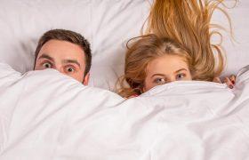 Что каждый должен знать о половых инфекциях?