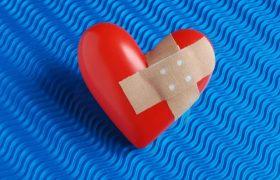 9 продуктов, которые спасут ваше сердце от болезней