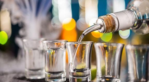 Назван эффективный рецепт избавления от вреда алкоголя