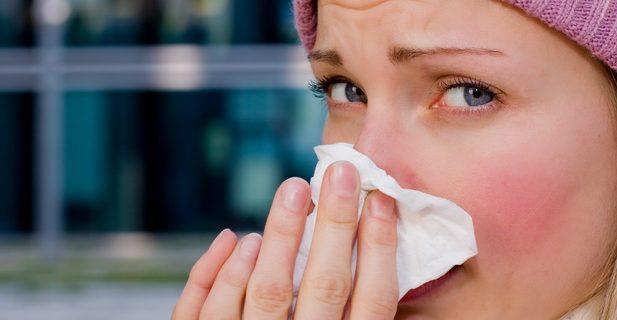 Как быстро справиться с простудой: проверенные способы