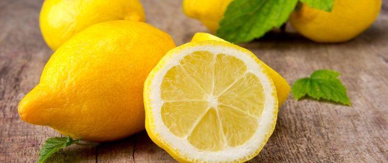 Названы причины добавить в рацион оливковое масло с лимонным соком