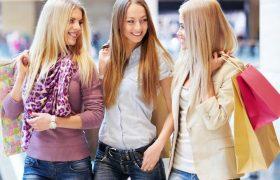 От какой одежды стоит отказаться