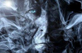 Ученые предложили легкий способ отказа от курения