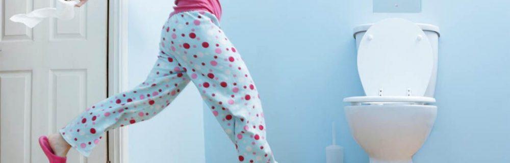 Что в доме может серьезно навредить здоровью