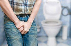 7 причин частых походов в туалет по ночам