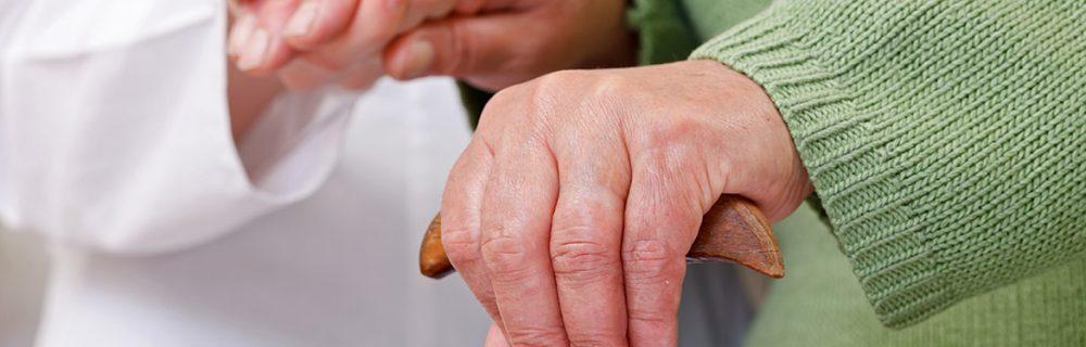 Основные особенности болезни Паркинсона