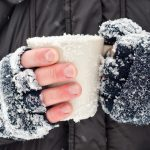 Это может спасти жизнь: первая помощь при обморожении и переохлаждении