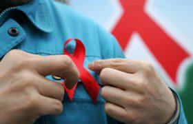 Эксперты научились вырезать гены ВИЧ из ДНК живых организмов