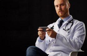 Почему лечить простуду не нужно