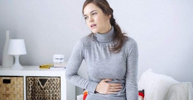 Кишечный грипп: болезнь, которой нет