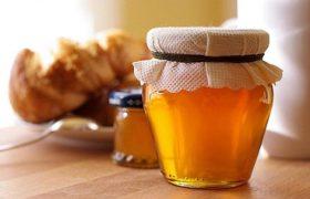Как с помощью меда быстрее вылечить простуду
