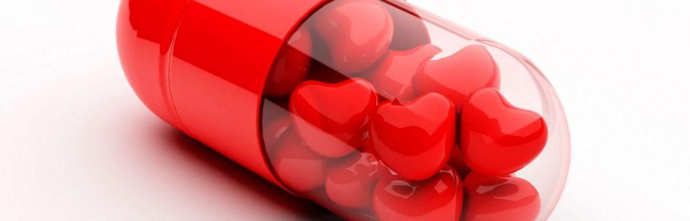 Разворачивающаяся в желудке таблетка — новое спасение от ВИЧ