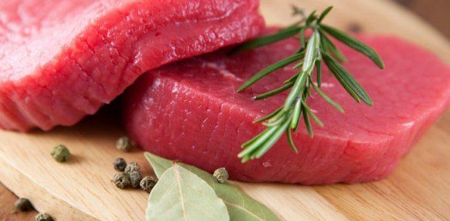 Какие продукты повышают риск рака кишечника?