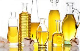 Ученые рассказали о вредном эффекте растительного масла