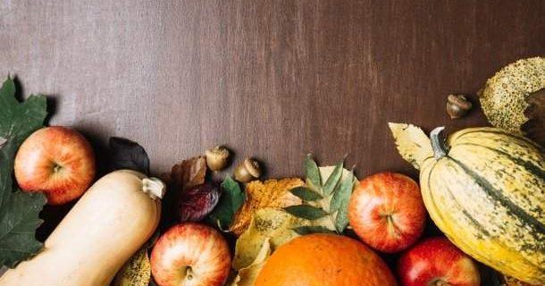 Медики назвали 10 лучших продуктов для укрепления иммунитета