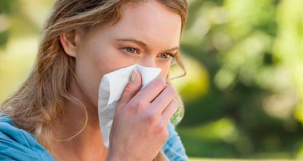 Как понять аллергия или псевдоаллергия?