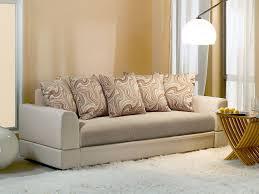 Как выбирать правильно мягкую мебель?