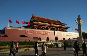 Целесообразность использования переводчика в Китае