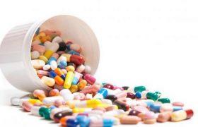 Открыт новый антибиотик против лихорадки Цуцугамуши