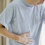 Предложен новый метод лечения гепатита