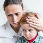 Почему грипп все еще смертельно опасен