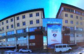 В 21 муниципалитете Прибайкалья снизилась заболеваемости ВИЧ