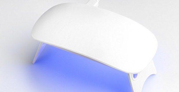 Вирус гриппа можно побороть с помощью ультрафиолетового света