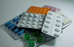 Таблетки «расскажут», кому они предназначены