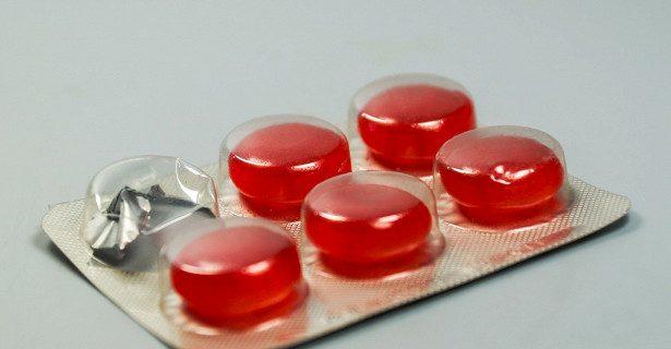 В Удмуртии выросло число заболевших гриппом