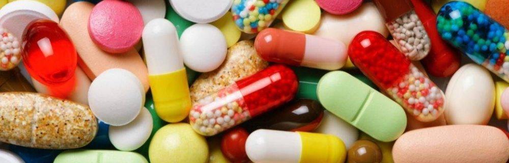 Вскрылась смертельная опасность таблеток от диареи