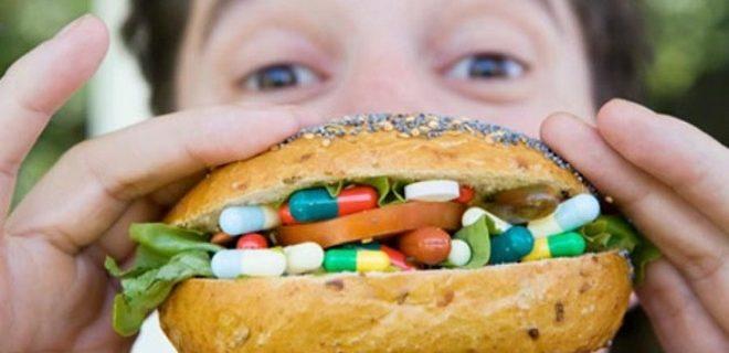 Как правильно принимать лекарства. Простые советы