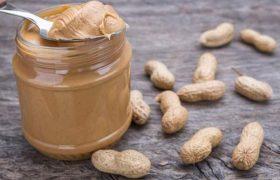 Полезные свойства арахисового масла, о которых мало кто знает