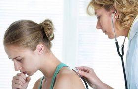 Как предупредить осложнения бронхита: советы терапевтов