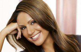 Эффективные рецепты по уходу за волосами и телом