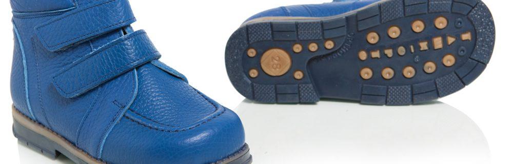 Обувь Таши Орто – лечебная или профилактическая? Можно ли ее носить без назначения врача и есть ли противопоказания