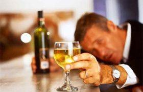 Прогрессивные методы лечения алкоголизма – гипноз и эмотивно-когнитивная терапия