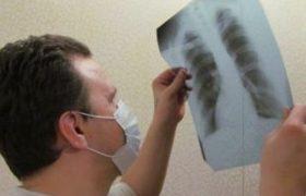 Свердловчанку через суд заставили лечиться от туберкулеза