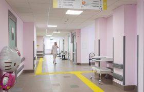 Минздрав России рассчитывает ликвидировать туберкулез в стране до 2030 г.
