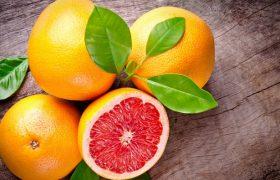 5 признаков, что наше тело нуждается в витаминах