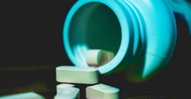 Ученые: принимать витамин D без магния бесполезно