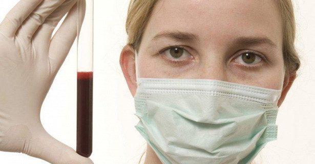 Выращенные клетки помогут победить папилломавирус