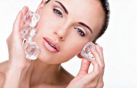 Какой косметической процедуре доверить красоту кожи лица?