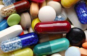 Медики доказали опасность ибупрофена