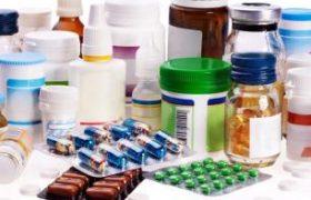 7 основных качеств, которыми должен обладать хороший фармацевт