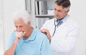 Российские ученые нашли способ остановить устойчивый туберкулез